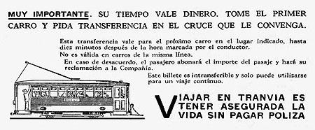1958 - FOTOS DE CUBA ! SOLAMENTES DE ANTES DEL 1958 !!!! - Página 33 Hb10