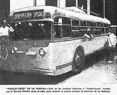 1958 - FOTOS DE CUBA ! SOLAMENTES DE ANTES DEL 1958 !!!! - Página 33 Hb27
