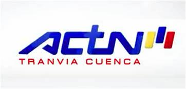 c3b13997a1e Aga seal oli veel palju tööd teha põhja mööda Av. España lennujaama lähedal  ja mägisel lõik ümber silla üle Río Milchichig [vt kaarti] [Tranvía Cuenca]: