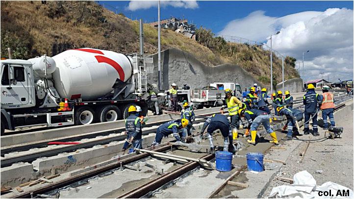 134e2bb6ab1 elektritranspordi Ladina-Ameerika. See saiti esmakordselt veebis 18.  oktoobril 2015. Seda uuendati 1. augustil 2018.
