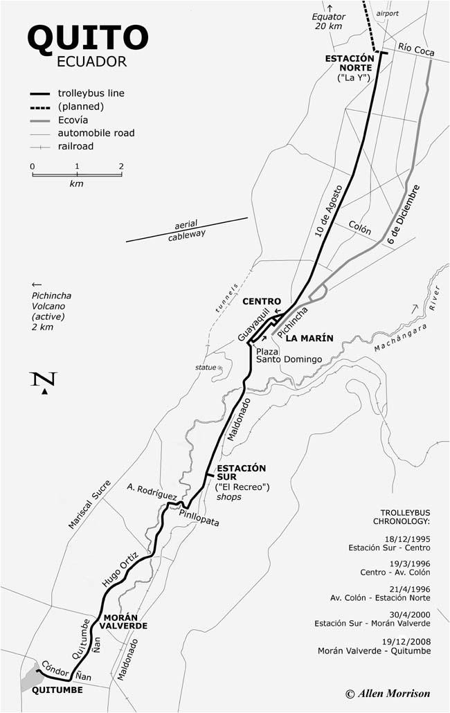 http://www.tramz.com/ec/q/map.jpg