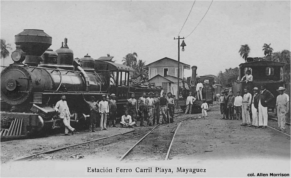 personal essay about trains and railroads The 'essay train' method is a great way to help your school-age kids understand the progression of a good research paper.